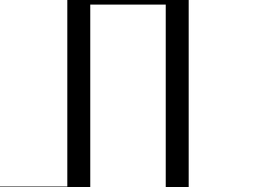 BDB ASSOCIES